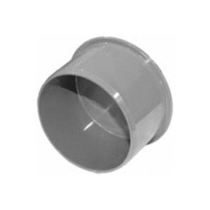 Заглушки для канализационных труб