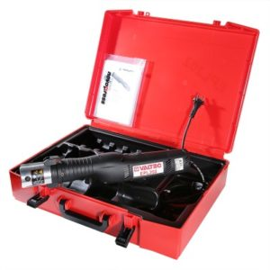 Пресс-инструмент электрический VALTEС EPL202 (без насадок)
