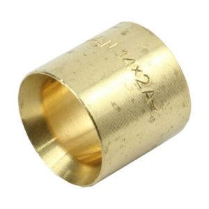 KAN-therm кольцо натяжное Push 14х2А