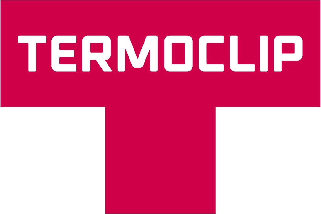 Termoclip