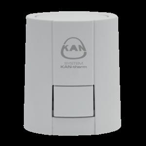 KAN-therm сервопривод электрический 230В NC (1Вт) K-800011