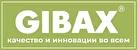 GIBAX